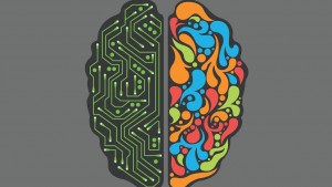 5-Coding-Challenges-to-Help-You-Train-Your-Brain