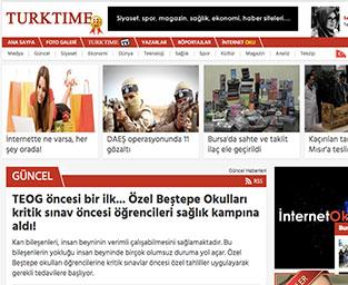 Turktime-01